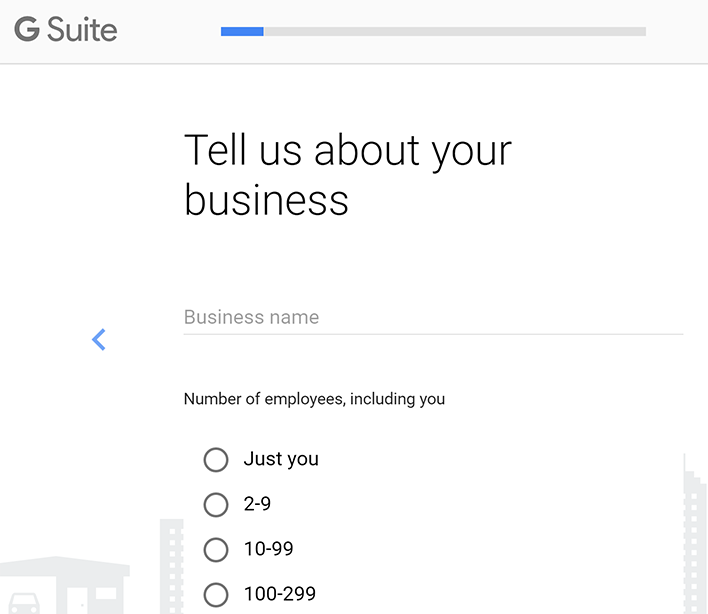gsuite_yamm1.PNG