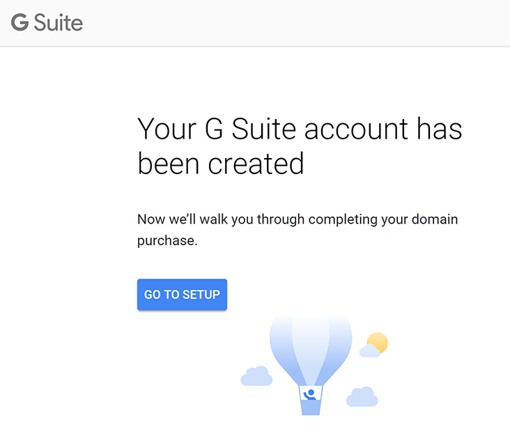 gsuite_yamm4.PNG