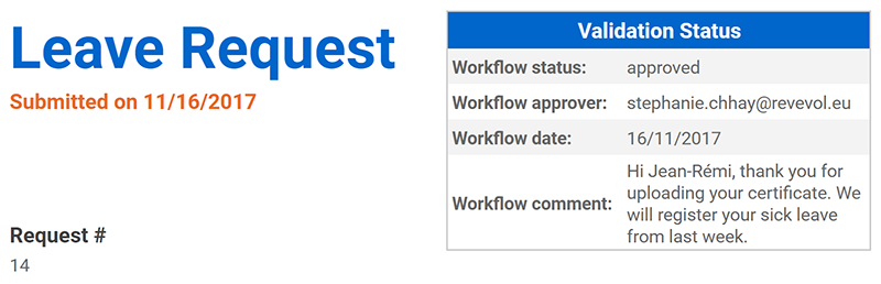 validation_workflow14.png