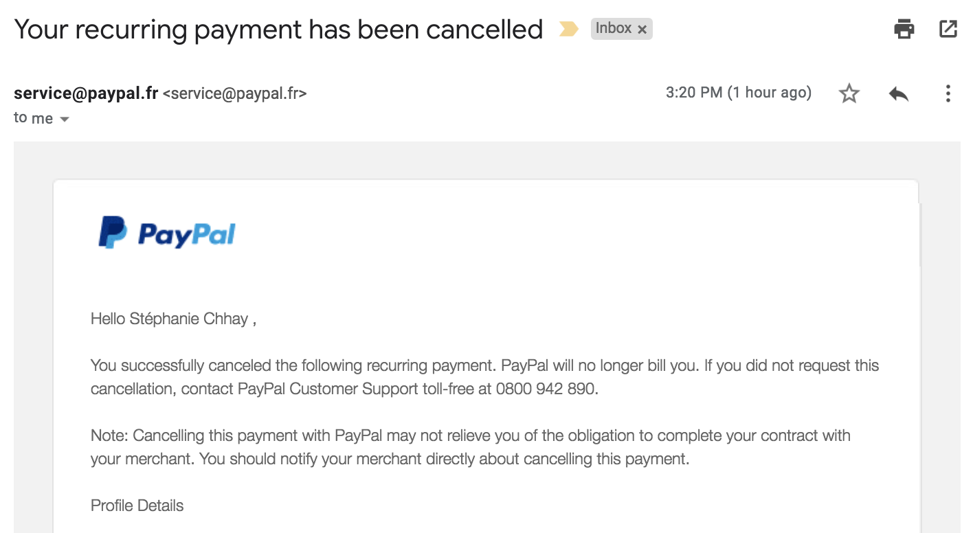 cancel_paypal7.png