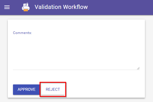 validation_workflow2.PNG