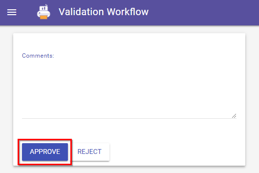 validation_workflow1.PNG