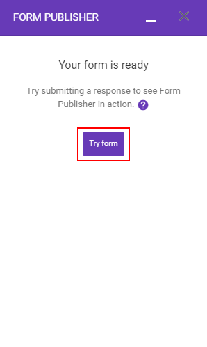 _Step_7__Submit_your_form_to_test_Form_Publisher1.png