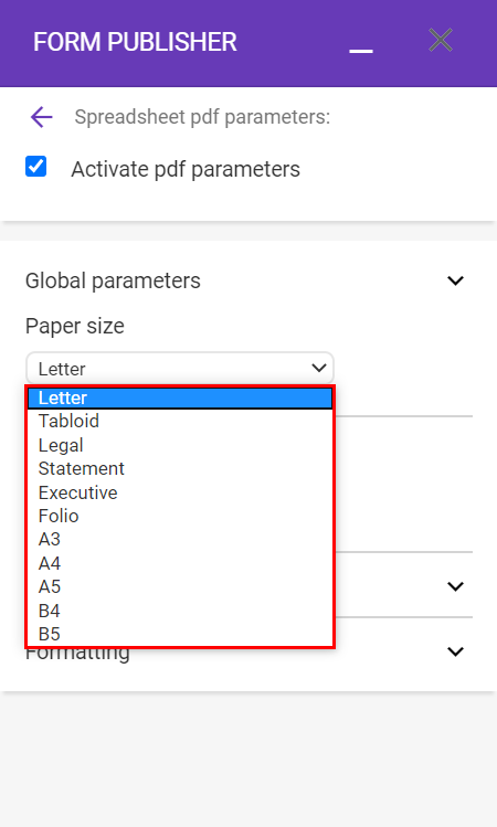 Personalize_your_PDF_parameters__for_Google_Sheets_only_3.png