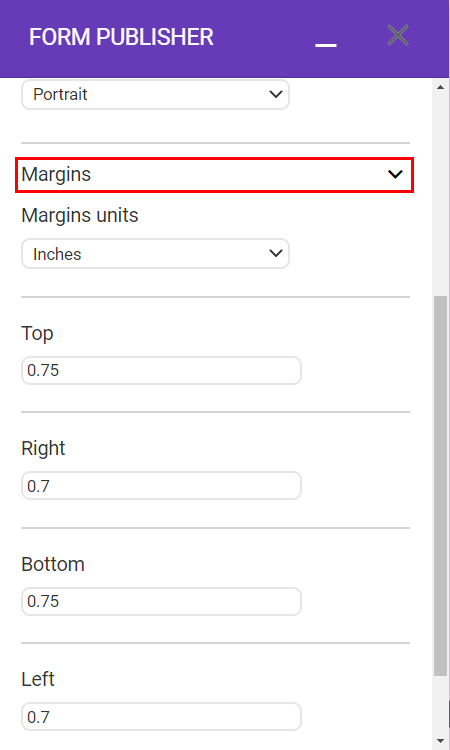 Personalize_your_PDF_parameters__for_Google_Sheets_only_5.png