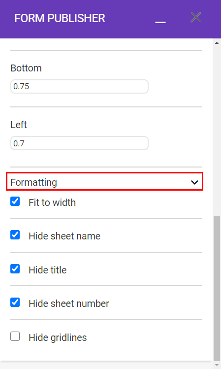 Personalize_your_PDF_parameters__for_Google_Sheets_only_6.png