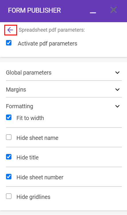 Personalize_your_PDF_parameters__for_Google_Sheets_only_7.png