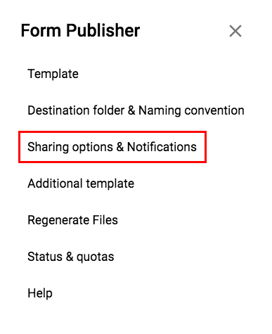 Personalize_your_email_notifications_to_responders2.png