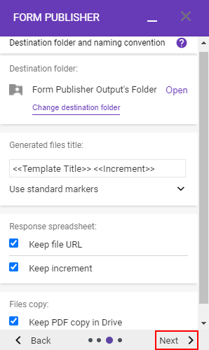 Generate_multiple_documents_with_one_Google_Form15.png
