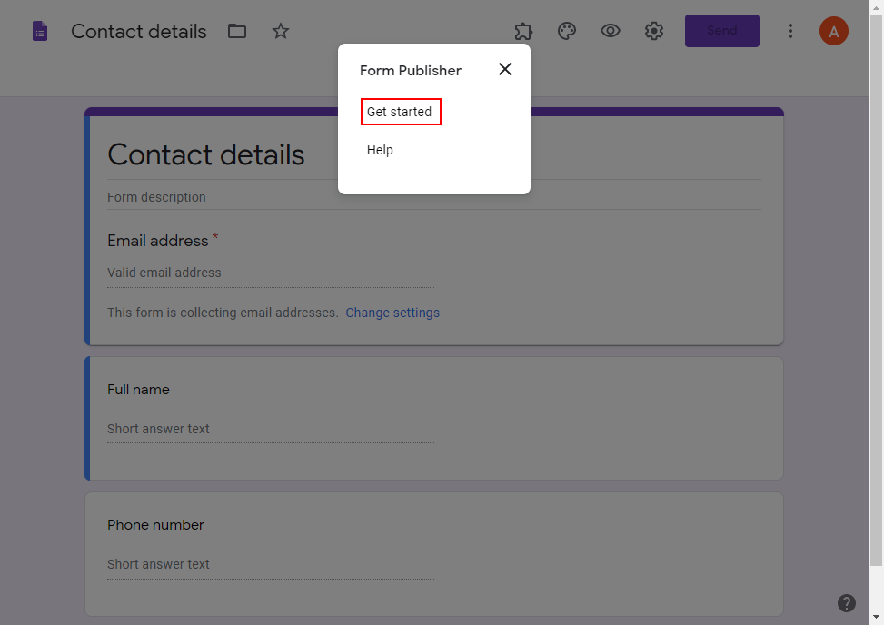 Reset_all_Form_Publisher_settings_on_your_Google_Form5.png