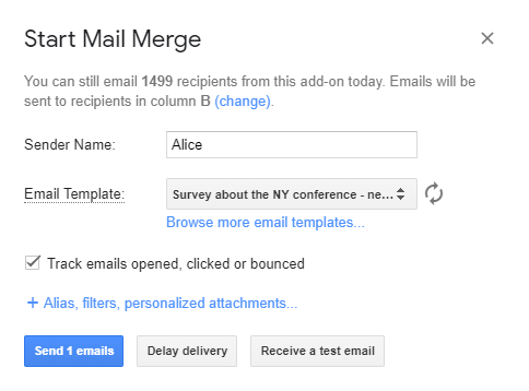 Use_Yet_Another_Mail_Merge_for_advanced_personalization20.png